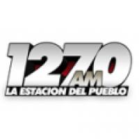 1270 1270 AM