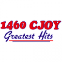 Rádio CJOY 1460 AM