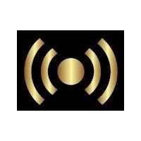 Rádio Vox Dei