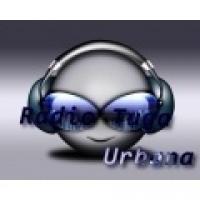 Rádio Tuga URbana