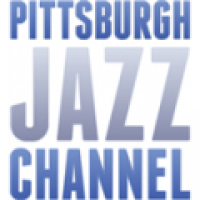 Rádio Pittsburgh Jazz Channel