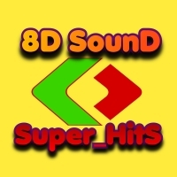 Web Radio Super Hits