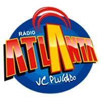 Rádio Web Atlanta (Sertaneja)