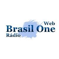 RADIO BRASIL ONE