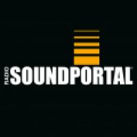 Rádio Das Soundportal - 97.9 FM