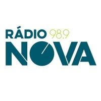 Radio Nova Porto - 98.9 FM