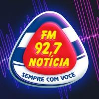 Rádio Notícia - 92.7 FM