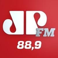 Rádio Jovem Pan FM - 88.9 FM