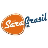 Sara Brasil FM 99.7 FM