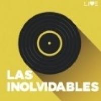 Rádio Las Inolvidables