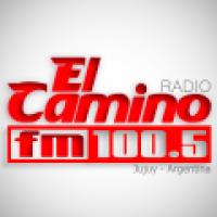 Radio El Camino - 100.5 FM