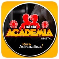 Rádio Academia Digital