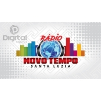 Radio Novo Tempo