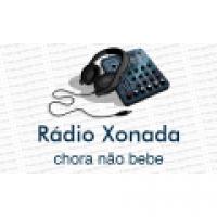 Rádio Xonada