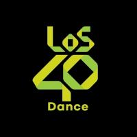 Radio Los 40 Dance Madrid