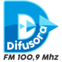 Radio Difusora 1490 AM São Jorge d'Oeste Ao Vivo | CXRadio