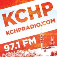 KCHP Radio 97.1 FM