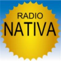 Radio Nativa Goiás
