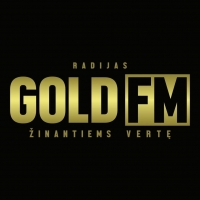 Rádio GOLD FM