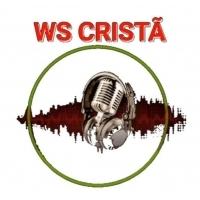 WS CRISTÃ