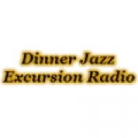 Rádio Dinner Jazz Excursion