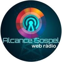 Rádio Alcance Gospel