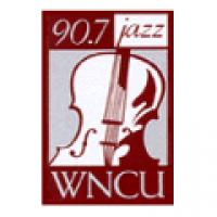 Rádio WNCU 90.7 FM