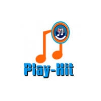 Rádio Play-Hit FM
