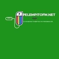 Rádio Pelempito FM