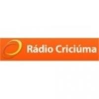 Rádio Criciúma