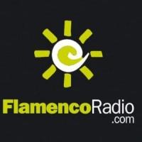 Flamenco Radio Sevilla