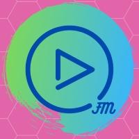 Rádio Play FM - Brasília