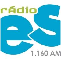 Rádio Espírito Santo - 1160 AM