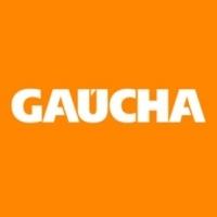 Rádio Gaúcha Serra FM - 102.7 FM
