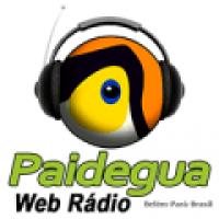 Paidegua Web Rádio