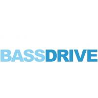 Rádio Bass Drive