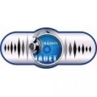Rádio IADET