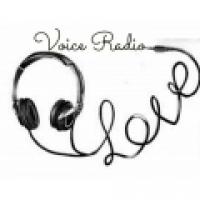 Rádio Voice 1