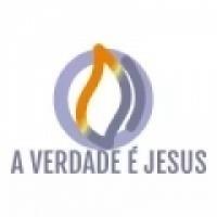 Rádio A Verdade é Jesus