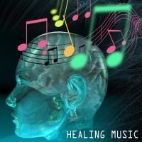 Rádio Healing Music