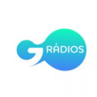 Rádio Geração