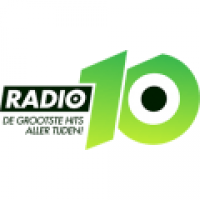 Logo Rádio 10 Gold 103 FM