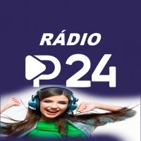Rádio Portal 24hs
