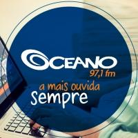 Rádio Oceano FM 97.1
