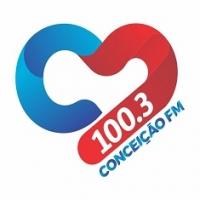 Rádio Conceição - 100.3 FM
