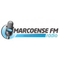 Radio Marcoense Marco de Canaveses - 93.3 FM