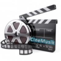 Rádio CineMusik