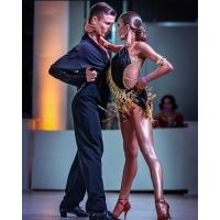 Radioalfa16 Latin Hits