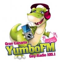 Radio YumboFM.com - 105.1 FM