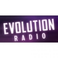 Evolution Rádio Web
